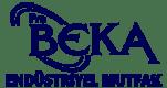 Beka Mutfak Logo