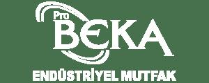 Beka_Mutfak_logo_2A