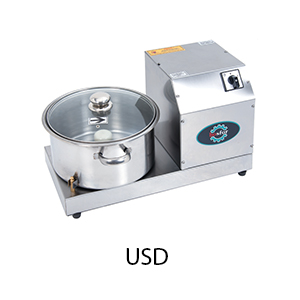 Soğan Doğrama Makinası,onion chopping machine